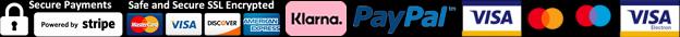 stripe-klarna-paypal
